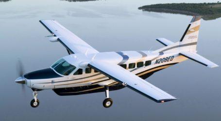 De Blasio Flew Home From Vacation on $3M Counterterrorism Plane