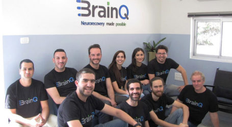 Physical Therapy for Your Brain