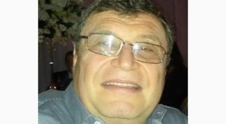 South African Zionist Activist Shot to Death in Johannesburg