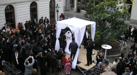 Rabbinical Alliance of America Calls for Care and Sensitivity in Discussing Shidduchim