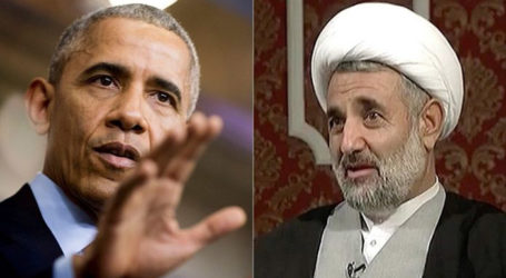 Official Claims Obama Admin Granted Citizenship to 2,500 Iranians During Nuclear Deal