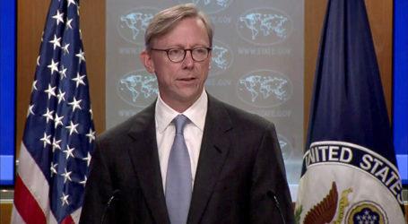 Trump Admin Will Not Hesitate to Punish Iran Sanctions Violators