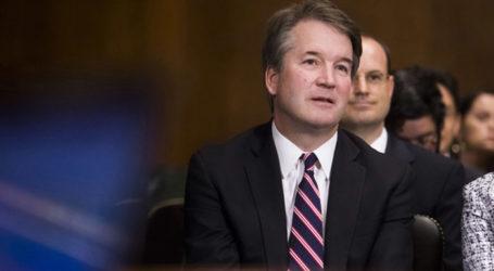 Trump Picks Brett Kavanaugh As SCOTUS Nominee; Cements Conservative Stronghold on Bench