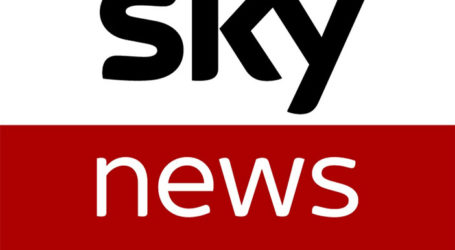 21st Century Fox Can Finally Buy UK Satellite Provider; Sky