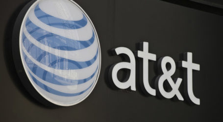 AT&T's New Hidden Fees Could Increase Revenue by $800M