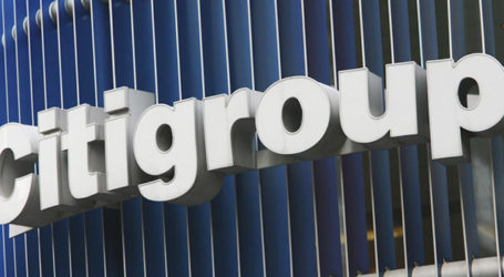 Citigroup to Refund $335M to Credit Card Customers it Overcharged