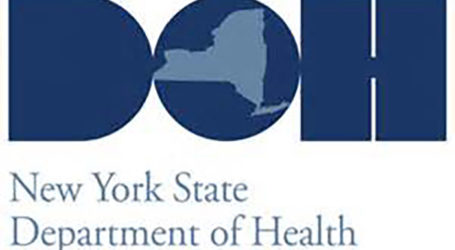 NY Dept Of Health Finds Benefits in Cannabis