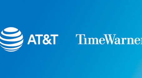 DOJ Appeals AT&T/Time Warner Merger; Lack of Antitrust Law Violation Cited