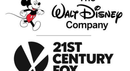 Fox Shareholders to Cast Vote on July 27 Over Disney Merger