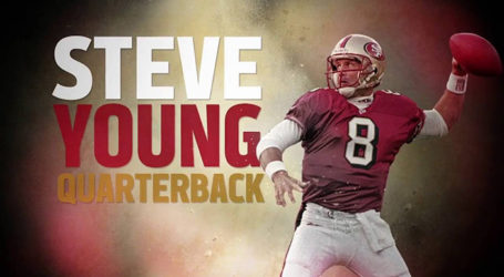 Fraud Case Coming for Private Equity Firm Tied to Famed QB Steve Young