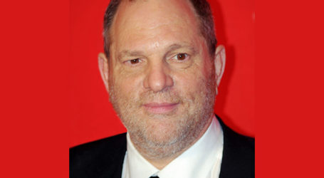 Harvey Weinstein Hit with New Sex Crime Charges; Faces Life in Prison