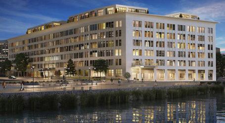 Kushner Companies Facing $10M Lawsuit Over Williamsburg Condo Conversion