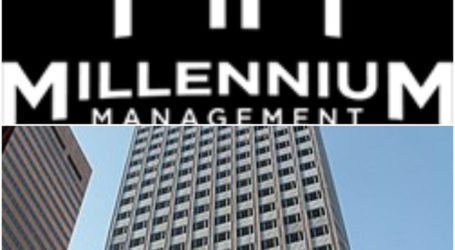 Millennium Wants Out of Kushner-Owned 666 Fifth Ave