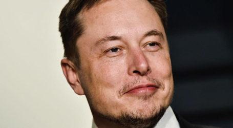 Shaky, Unpredictable Elon Musk Making Wall Street Uneasy