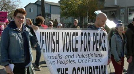 Can Pro-BDS Anti-Semites Redefine Anti-Semitism?