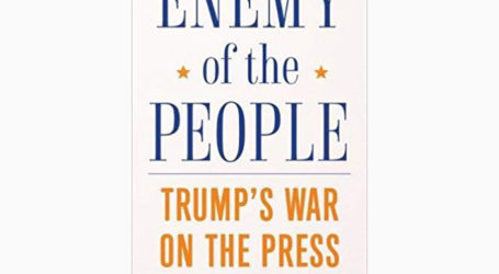"Is the Media the ""Enemy of the People?"""