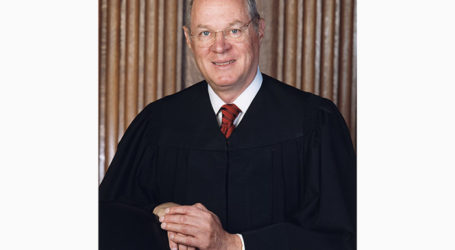 Replacing Justice Kennedy: What Kind of Conservative Will President Trump Pick?