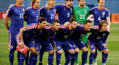 How World Cup Runner-Up Croatia Made it This Far