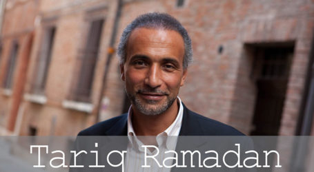 Is Tariq Ramadan a Victim of French Justice?