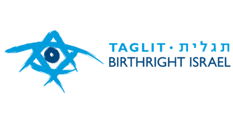 Birthright Travelers Welcomed to Israel