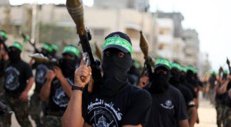 No Tweeting For Hamas