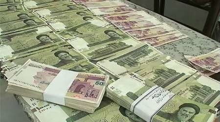 Iran's Currency At Record-Low 100,000 to USD