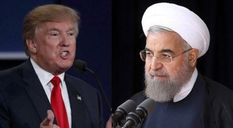 Iran Threatening 'Mother of All Wars'