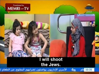 Israel navy intercepts activist boat trying to break Gaza blockade