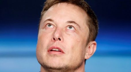 Shaky, Unpredictable Elon Musk Making Wall Street Uneasy