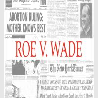 Roe v. Wade: The Movie