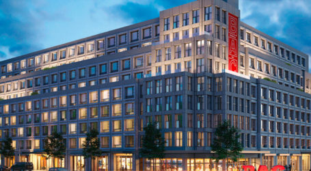 900 Affordable Apartments Coming to Bklyn's Brownsville Area