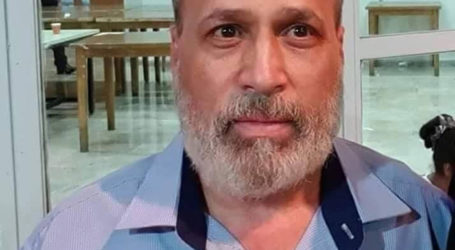 Who Killed Syrian Weapons Scientist Dr. Aziz Asbar?