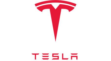 Ex-Tesla Employee Alleging Drug Trafficking At Factory
