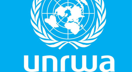 Defund the UNRWA – Now, More Than Ever!!!