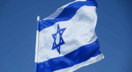 Israel Tops List of Most Powerful Countries