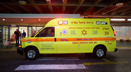 Summer: A Time For Jewish Unity & Saving Jewish Lives