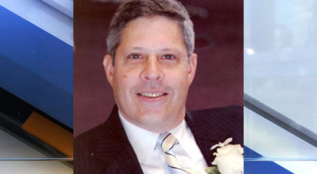 More Clues in Gruesome Murder/Suicide of Orthodox Jew in Cleveland