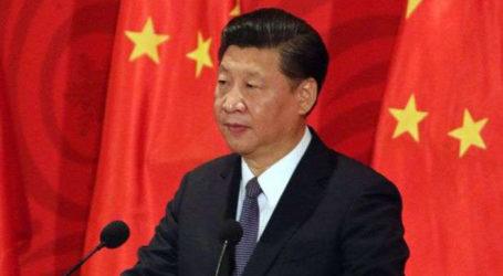 Senators Urge WH to Counter China's 'Debt-Trap' Loans
