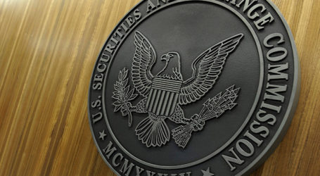 Trump to SEC: Examine Bi-Annual Reporting System