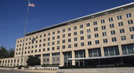 US Urges Canada and Saudi Arabia to Solve Dispute