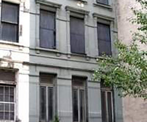 Anonymous Buyer Pays $40M in Cash for UES Mansion