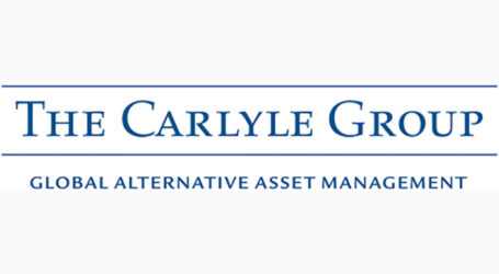 Carlyle Group Making Moves in LIC