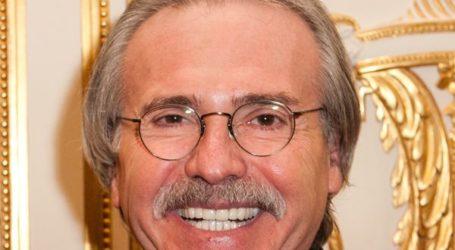 David Pecker Seeks to Raise $425M to Refinance Debt Amid Trump Controversies