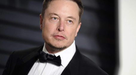 Elon Musk Taking Tesla Private Could Signal Bubble