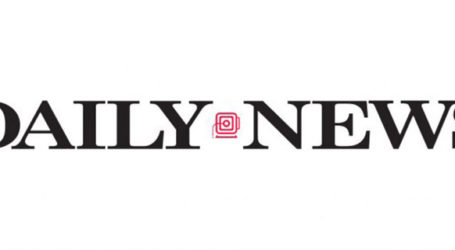 Future for Print Media in Question After NY Daily News Axes Staff