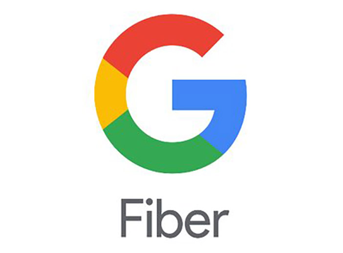Google Fiber Becoming A Household Favorite Jewish Voice