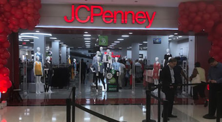 JC Penney Stock Plunges to Under $2 a Share; Lowest Since Depression Era