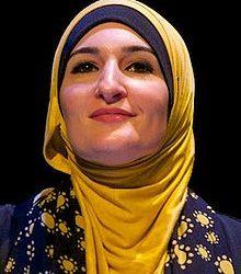 Linda Sarsour Linked to Father of New Mexico Jihadi, Siraj Ibn Wahhaj