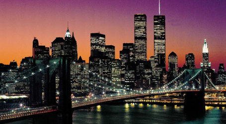 National Home Sales Slowdown Takes Toll in Manhattan Too