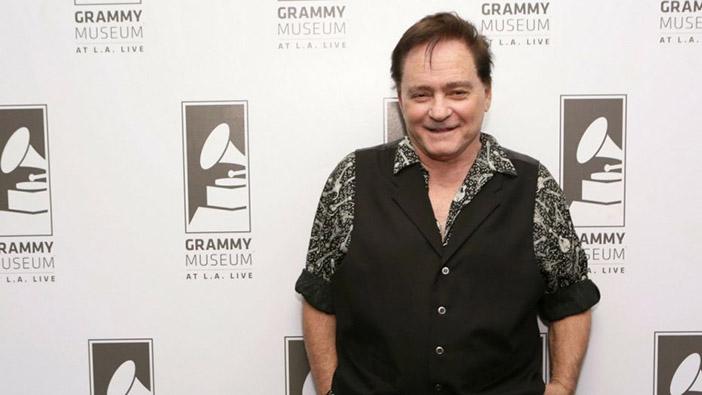 Rock Band Leader Files Suit vs Mt Sinai Hospital for Botched